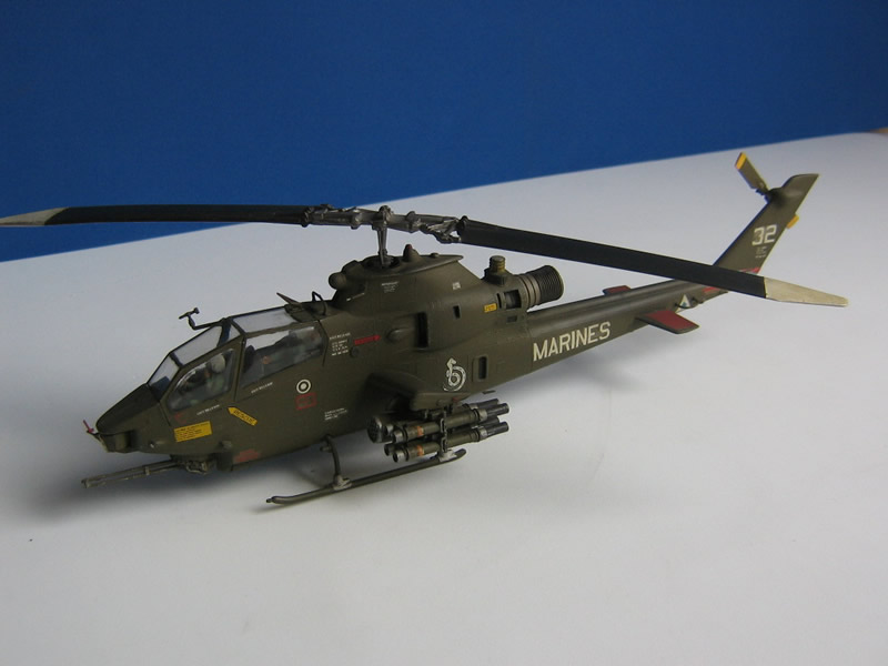 ah 1 helicopter with Ah 1 Cobra on Types Of Military Helicopters further Avcobra together with Ah 64 clipart additionally Dassault Rafale C Fighter Jet together with Watch.