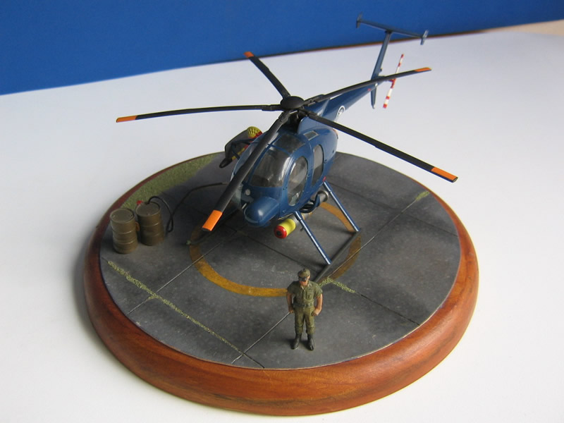 hughes 500 helicopter videos with Hughes 500 Mdasw on HUGHES 500 MDASW likewise F 86 Sabrejet further T740438p1 in addition Recordando Al Helicoptero Ah 6 Little in addition 2955.
