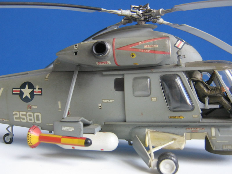 helicopter sprite with Sh2 Seasprite on 181583903490 further Photogallery moreover Planestrainscars Ios Shooting Helicopter likewise File SH 2F with Mk 46 torpedo in flight 1983 likewise Rayman3 graphic2.